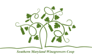 Southern Maryland Wine Growers Cooperative